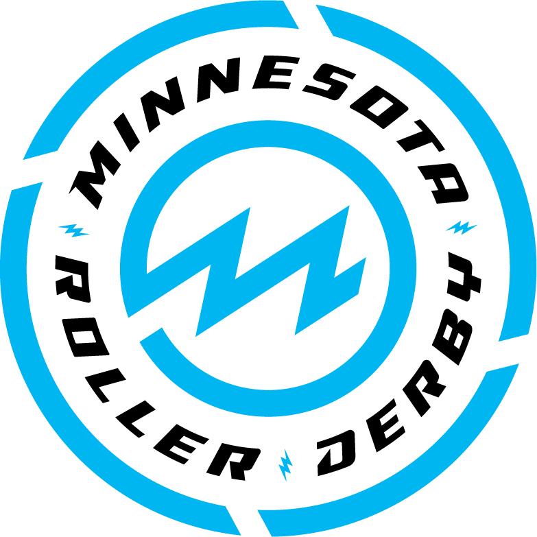 Minnesota Roller Derby Flat Track Skater Owned Roller Derby In St Paul